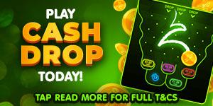 CashDrop