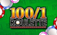 100to1