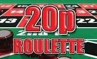 20proulette1