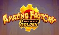 AmazingFactory