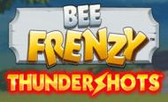 BeeFrenzy