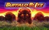 BuffaloBlitz