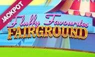 FluffyFavouriteFairground