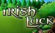 Irishluck1