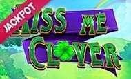 Kiss_Me_Clover_jackpot