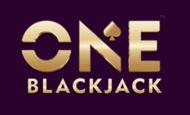 ONEblackjack