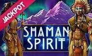 ShamanSpiritBUTTON2