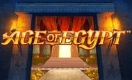 ageofegypt