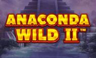 anacondawild2