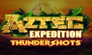 aztecadventures