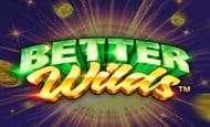 betterwilds