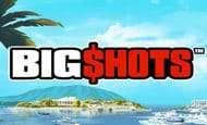 bigshouts