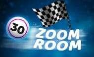bingoroom_zoomroom