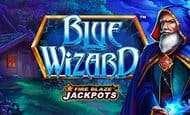 bluewizardfireblaze