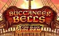 buccaneerbells