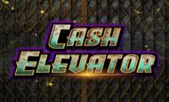 cashelevator