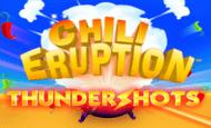 chillieruption