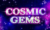 cosmicgems