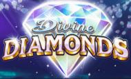 divinediamonds