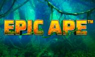 epicape