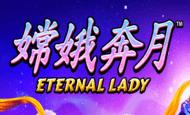 eternallady