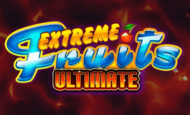 extremefruitultimate