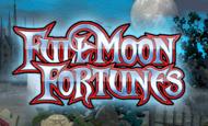fullmoonfortunes-1
