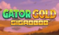 gatorgoldgigablox