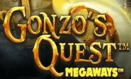 gonzoquest