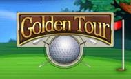 goldentour-1