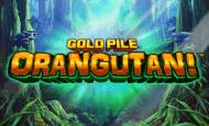 goldpileorangatan1