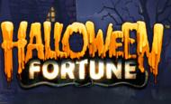 halloweenfo