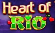 heartofrio