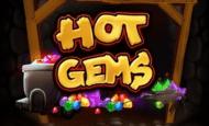 hotgems