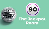 thejackpotroom
