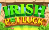 irishpotluck