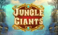 junglegiants