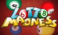 lottomadness