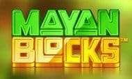 mayanblocks