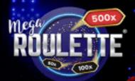 megaeoulette