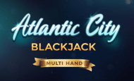 microatlantic