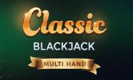microclassicblack