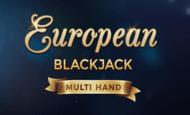 microeuropean