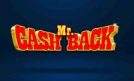 mrcashback