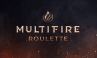 multifireroulette