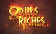 odinsriches