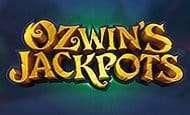 ozwins_jackpots_Gamethumb