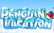penguinvac1