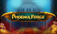 phoenixforge