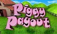 piggy3t